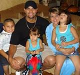 albert-family.jpg