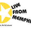 Farewell to Live From Memphis