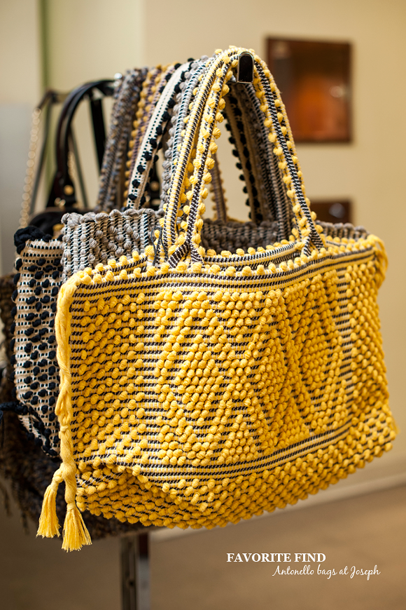 fave-find-antonello-bags.png