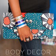Favorite Find - Body Decor Boutique