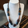 Favorite Find - Handcrafted Necklaces from Vashti's Jewels