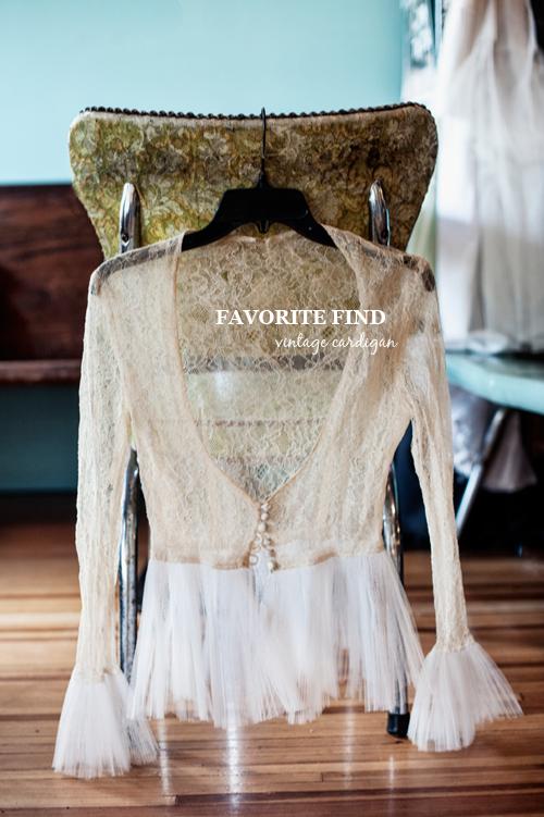 FAVE-FIND-2-vintage-JC.png