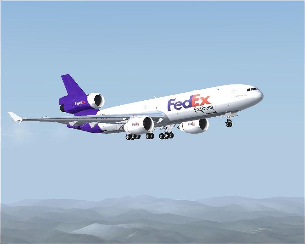 fedex-plane.jpg