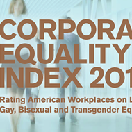FedEx Scores High, AutoZone Scores Low on Equality Index