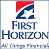 Feds Sue First Horizon for $880 Million