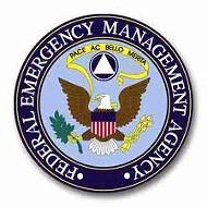 FEMA Specialists Go Door-to-Door