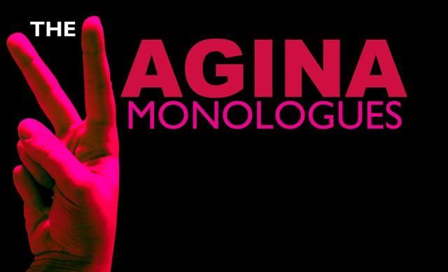 the-vagina-monologues.jpg
