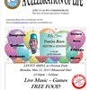 """FFUN's """"Celebration of Life"""" Among Memorial Day Attractions"""