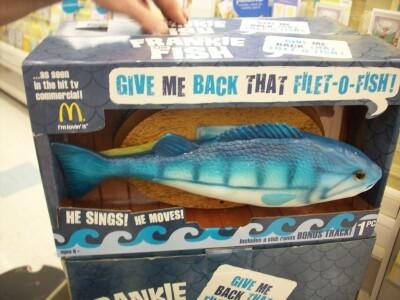 filet-o-fish.jpg
