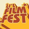 Film News: Li'l Film Fest Saturday, New Web Series Launches
