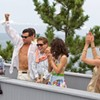 """Film Review: """"The Wolf of Wall Street"""""""