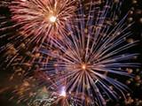 free_holiday_fireworks_screensaver_28494.jpg