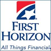 firsthorizon_120406_1.jpg