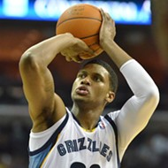 First Take: Questions and Answers on the Rudy Gay Deal