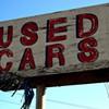 """Fixing"" Cars"