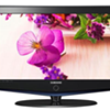 Flat-screen Class Action Suit Settled