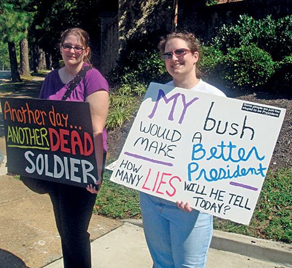 flybyflashback_bushprotest-w.jpg