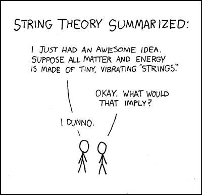 string_theory.png