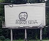 flyby_billboard.jpg