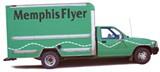 Flyer Truck
