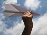 paperairplane3_jpg-magnum.jpg