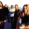 Foo Fighters/Motorhead Tickets On Sale Tomorrow