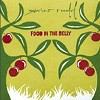 Food in the Belly-Xavier Rudd