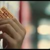 Footloose Trailer