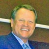 Ford Names Sammons to Airport Authority