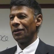 Former Animal Shelter Director Indicted