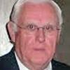 Former councilman E.C. Jones Declares for Mayor After Son's Sentencing