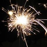 sparklers_-_sparklers_5-9-09_white_bursting_large.jpg