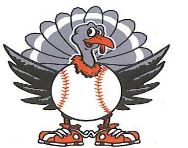 turkeyball.jpg