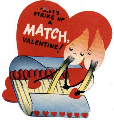 13_-_strike_a_match_-_vintage_valentine.png