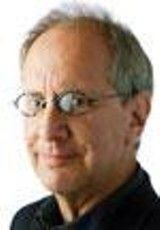 COMMERICALAPPEAL.COM - Fredric Koeppel steps down as food critic of the Commercial Appeal