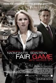 fair_game.jpg