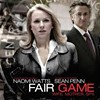 Free Showing of <i>Fair Game</i> at Cordova Malco
