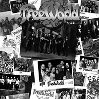 Free World Turns 25