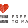 Freedom to Marry Launches Southern Campaign