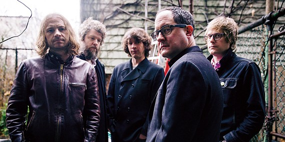music_theholdsteady-w-mag.jpg