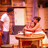 The Hattiloo Theatre's 2012-2013 season includes two plays by Memphis native Katori Hall