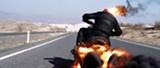 From Ghost Rider: Spirit of Vengeance
