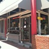 Front Street Deli To Reopen