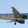 Frontier Airlines Brings Service To Memphis