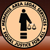 Funding Legal Services