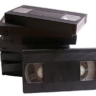 GADFLY:  (Another) Tale of the Tapes