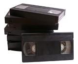 videotapes.jpg