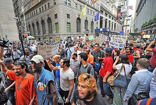 occupy_Wall_St..jpg