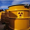 GADFLY: 'Nuclear' Should Not Be an Option