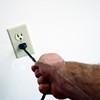 GADFLY: Pulling the Plug (Again!)